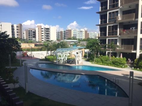 Singapore pool
